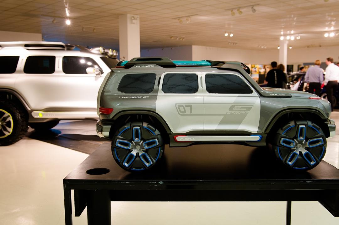 2012-mercedes-benz-ener-g-force-concept-studie-carlsbad-2013-032