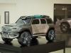 2012-mercedes-benz-ener-g-force-concept-studie-carlsbad-2013-004