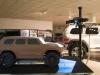 2012-mercedes-benz-ener-g-force-concept-studie-carlsbad-2013-005