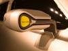 2012-mercedes-benz-ener-g-force-concept-studie-carlsbad-2013-011