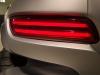 2012-mercedes-benz-ener-g-force-concept-studie-carlsbad-2013-017