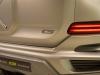 2012-mercedes-benz-ener-g-force-concept-studie-carlsbad-2013-020