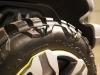 2012-mercedes-benz-ener-g-force-concept-studie-carlsbad-2013-022