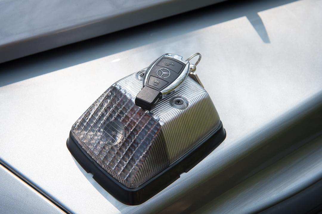 2012-mercedes-benz-g-350-cdi-palladiumsilber-10