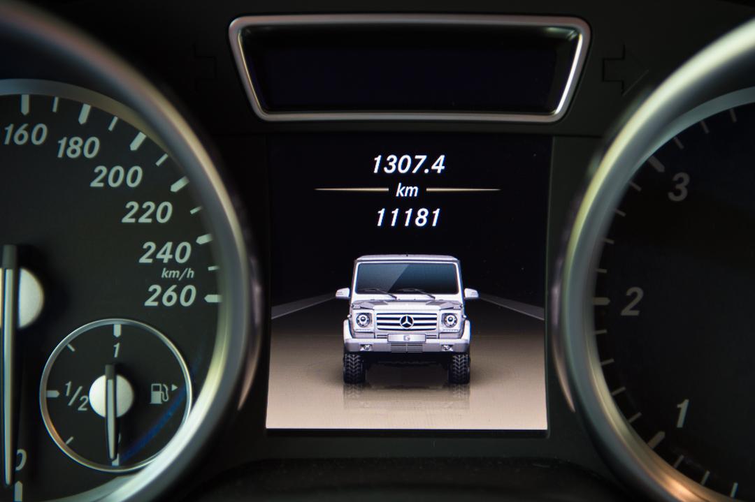 2012-mercedes-benz-g-350-cdi-palladiumsilber-12