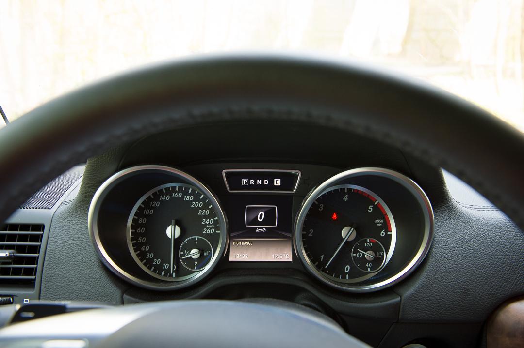 2012-mercedes-benz-g-350-cdi-palladiumsilber-13