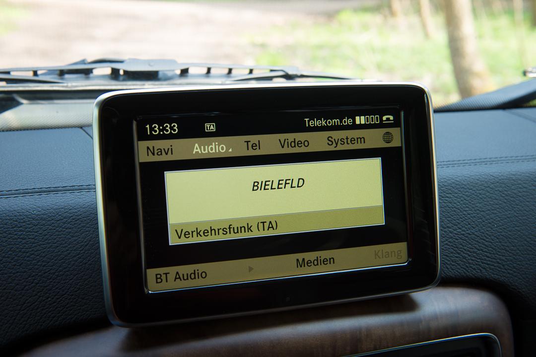 2012-mercedes-benz-g-350-cdi-palladiumsilber-15