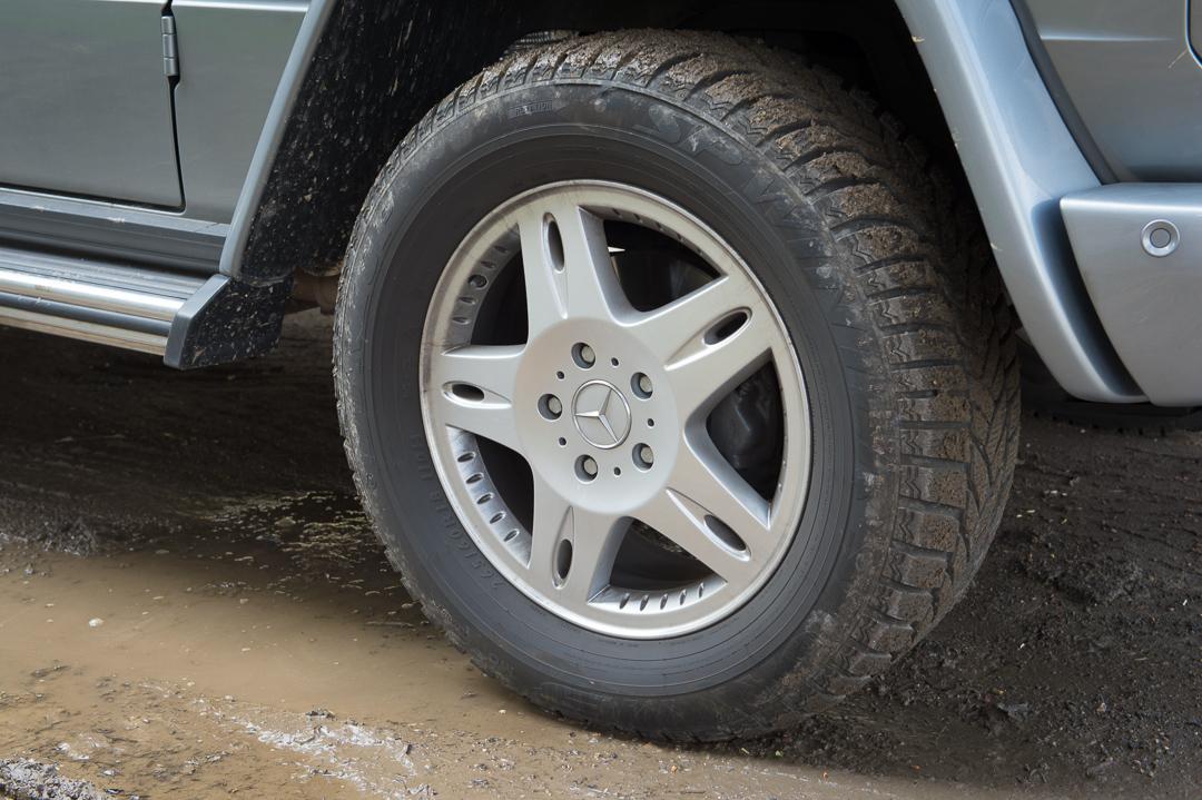 2012-mercedes-benz-g-350-cdi-palladiumsilber-19