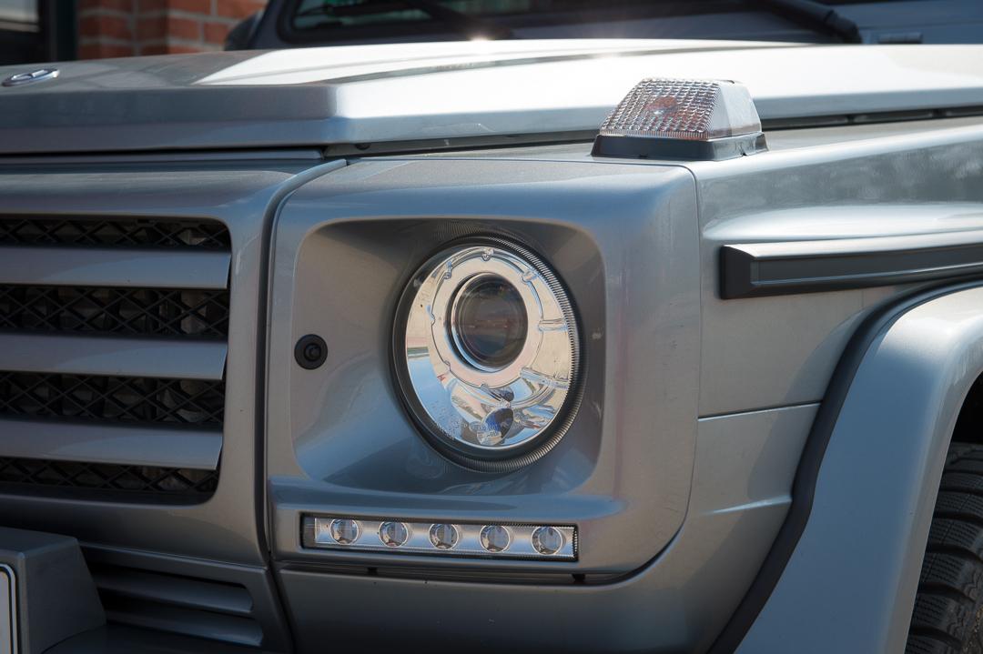 2012-mercedes-benz-g-350-cdi-palladiumsilber-28