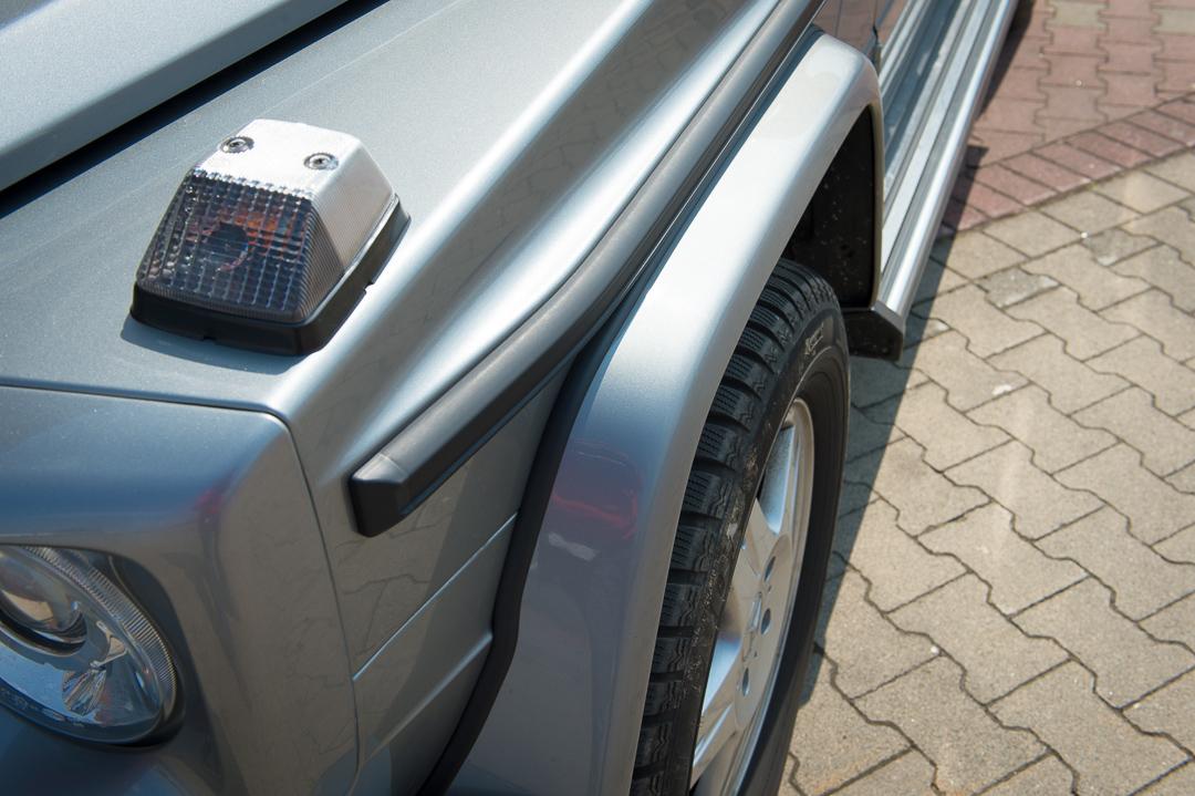 2012-mercedes-benz-g-350-cdi-palladiumsilber-30