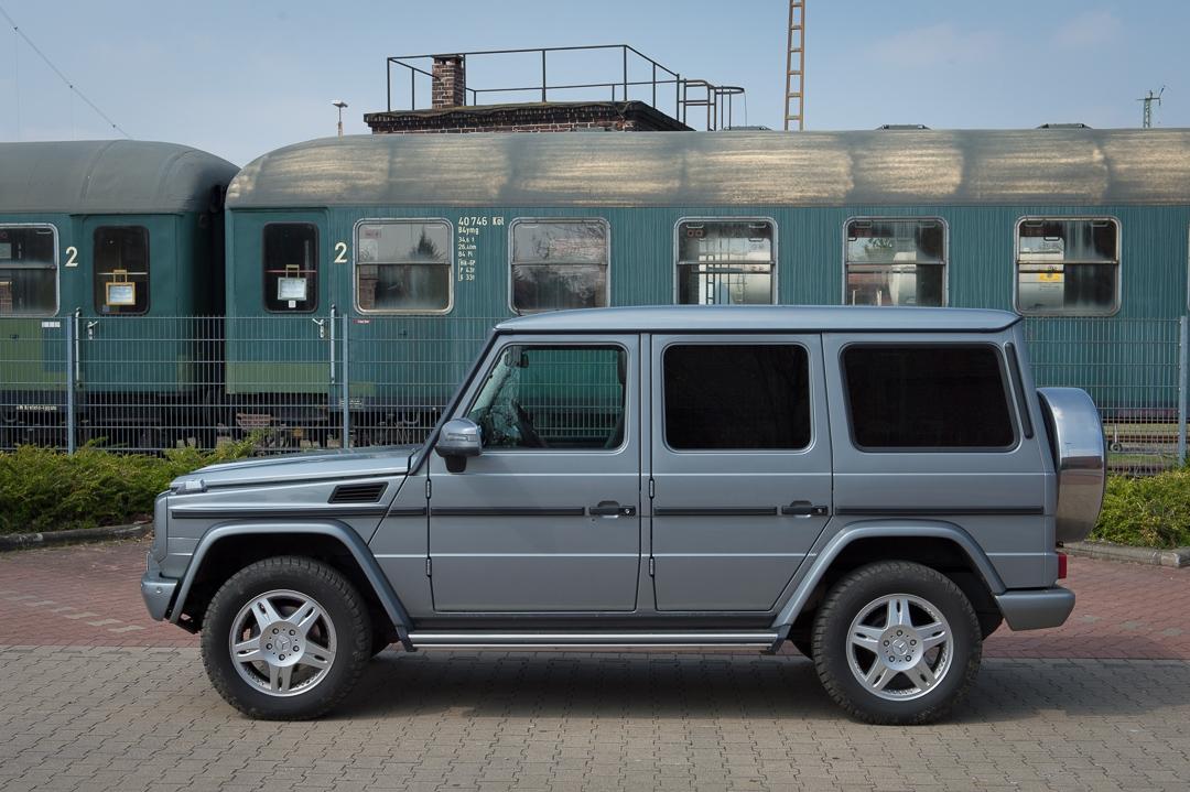 2012-mercedes-benz-g-350-cdi-palladiumsilber-26