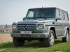 2012-mercedes-benz-g-350-cdi-palladiumsilber-02