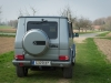 2012-mercedes-benz-g-350-cdi-palladiumsilber-03