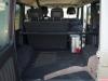 2012-mercedes-benz-g-350-cdi-palladiumsilber-05