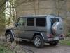 2012-mercedes-benz-g-350-cdi-palladiumsilber-06