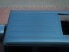 2012-mercedes-benz-g-350-cdi-palladiumsilber-25