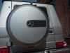 2012-mercedes-benz-g-350-cdi-palladiumsilber-31