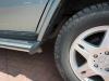 2012-mercedes-benz-g-350-cdi-palladiumsilber-32
