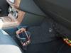 2012-mercedes-benz-g-350-cdi-palladiumsilber-34