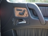 2012-mercedes-benz-g-350-cdi-palladiumsilber-40