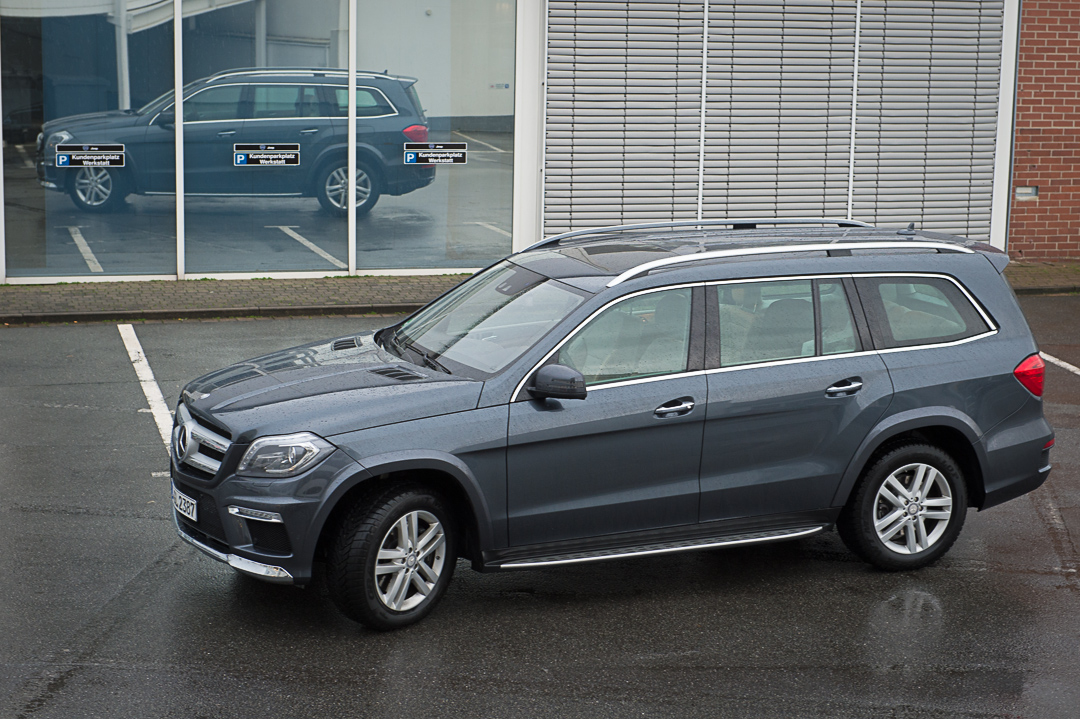 Gl wie gl cklich 2012 mercedes benz gl 350 bluetec for 2012 mercedes benz gl550