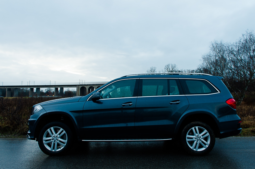 2012-mercedes-benz-gl-350-bluematic-4matic-x166-tenoritgrau-metallic-018_0