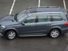 2012-mercedes-benz-gl-350-bluematic-4matic-x166-tenoritgrau-metallic-002