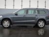 2012-mercedes-benz-gl-350-bluematic-4matic-x166-tenoritgrau-metallic-003