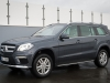 2012-mercedes-benz-gl-350-bluematic-4matic-x166-tenoritgrau-metallic-005