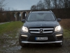 2012-mercedes-benz-gl-350-bluematic-4matic-x166-tenoritgrau-metallic-009_0