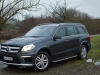 2012-mercedes-benz-gl-350-bluematic-4matic-x166-tenoritgrau-metallic-010_0