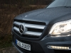 2012-mercedes-benz-gl-350-bluematic-4matic-x166-tenoritgrau-metallic-012_0