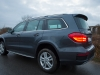 2012-mercedes-benz-gl-350-bluematic-4matic-x166-tenoritgrau-metallic-016_0