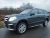2012-mercedes-benz-gl-350-bluematic-4matic-x166-tenoritgrau-metallic-017_0