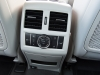 2012-mercedes-benz-gl-350-bluematic-4matic-x166-tenoritgrau-metallic-020_0