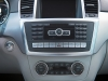 2012-mercedes-benz-gl-350-bluematic-4matic-x166-tenoritgrau-metallic-022_0