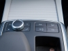 2012-mercedes-benz-gl-350-bluematic-4matic-x166-tenoritgrau-metallic-023_0