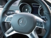 2012-mercedes-benz-gl-350-bluematic-4matic-x166-tenoritgrau-metallic-024_0
