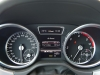 2012-mercedes-benz-gl-350-bluematic-4matic-x166-tenoritgrau-metallic-025_0