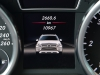 2012-mercedes-benz-gl-350-bluematic-4matic-x166-tenoritgrau-metallic-032_0