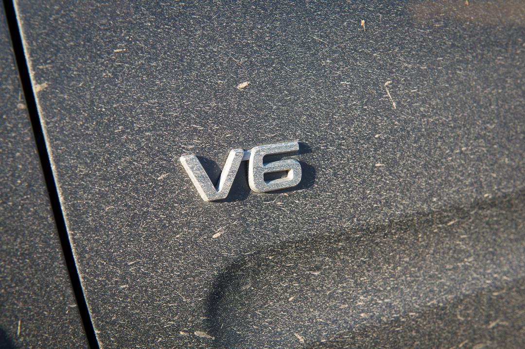 2012-nissan-navara-double-cab-4x4-v6-le-30dci-at-019