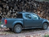 2012-nissan-navara-double-cab-4x4-v6-le-30dci-at-001