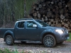 2012-nissan-navara-double-cab-4x4-v6-le-30dci-at-002