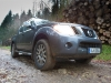 2012-nissan-navara-double-cab-4x4-v6-le-30dci-at-009