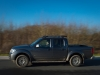 2012-nissan-navara-double-cab-4x4-v6-le-30dci-at-015