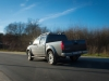 2012-nissan-navara-double-cab-4x4-v6-le-30dci-at-016