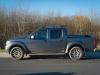 2012-nissan-navara-double-cab-4x4-v6-le-30dci-at-017