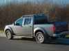 2012-nissan-navara-double-cab-4x4-v6-le-30dci-at-018