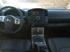 2012-nissan-navara-double-cab-4x4-v6-le-30dci-at-021