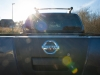 2012-nissan-navara-double-cab-4x4-v6-le-30dci-at-023